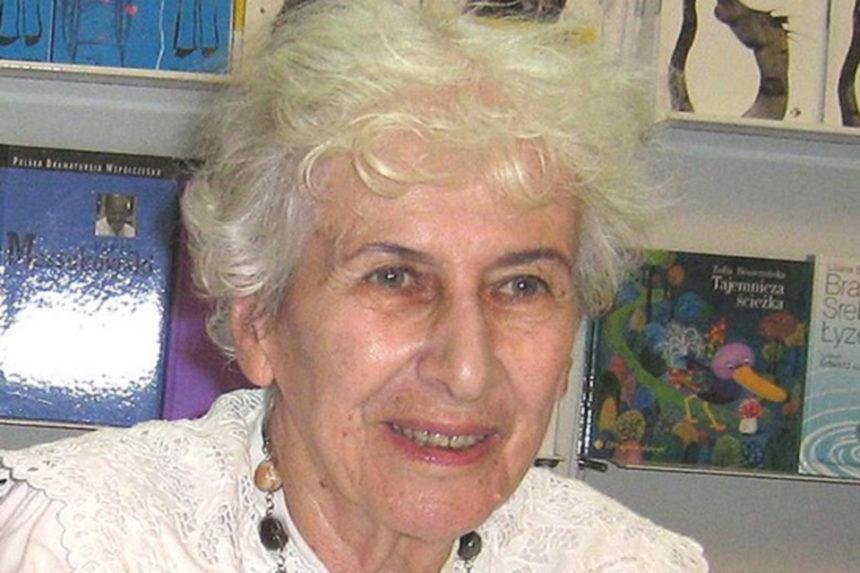 Otwarcie Pracowni Badań nadTwórczością Joanny Kulmowej