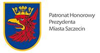 Patronat Honorowy Prezydenta Miasata Szczecin