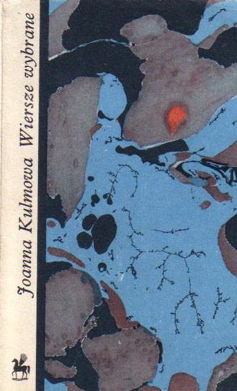 Wiersze wybrane 1954-1979 - książka