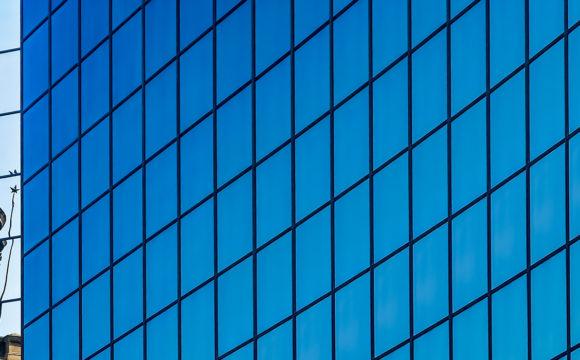 Okna wielkanocne