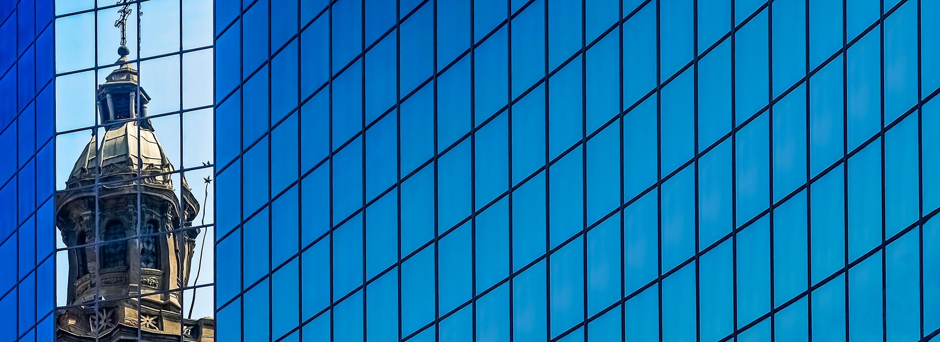 Okna wielkanocne - wiersze Kulmowej